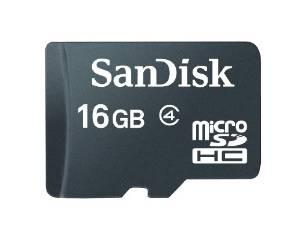 Sandisk-16gb-discount