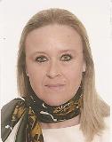 Mercedes Vila. Protocolo, Comunicación e Imagen Corporativa. Universidade da Coruña