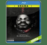 El Nacimiento de Una Nacion (2016) Full HD BRRip 1080p Audio Dual Latino/Ingles 5.1