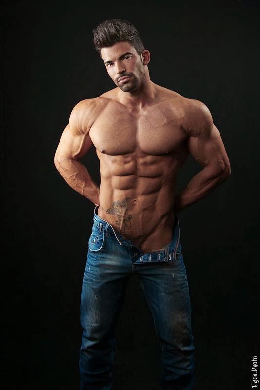 sergi constance steroids