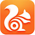 Download UC Browser 5.2.1369.1414 For PC