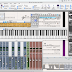 Sibelius 7.5 Free Software Download
