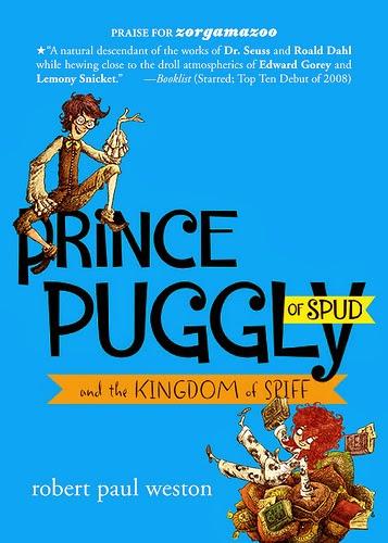 http://www.victorrivasillustration.com/#!prince-puggly-of-spud/c11j7