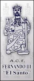 A.C.T. Fernando III el Santo
