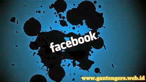 Tombol Rahasia Facebook Yang Belum Diketahui