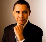 名人八字----奧巴馬的政冶生涯