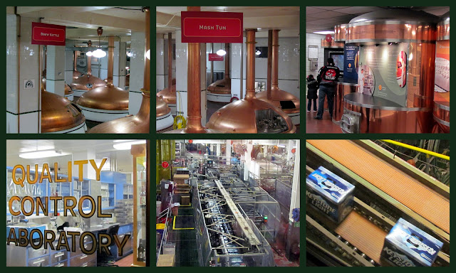 Coors Light Brewery Tour Mille Fiori Favoriti Coors Brewery Golden Colorado  . Coors Light Brewery Tour ...