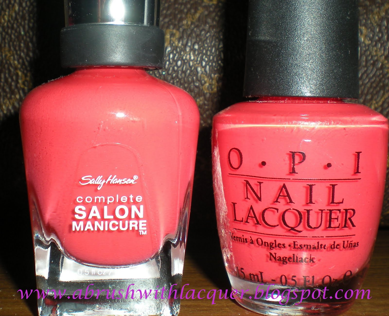 opi dating a royal collection Opi - nail polish collection - nlw53 - opi - cia = color is awesome by opi brand: opi color style: blue , natural product code: nlw53 availability: in stock collection: opi 2016 washington dc fall collection dating a royal by opi.