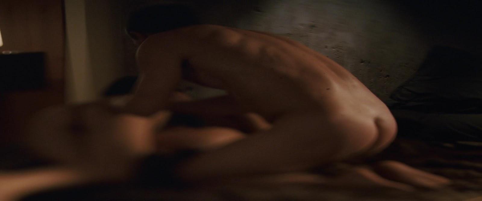 Daniel craig sex scene sexy images