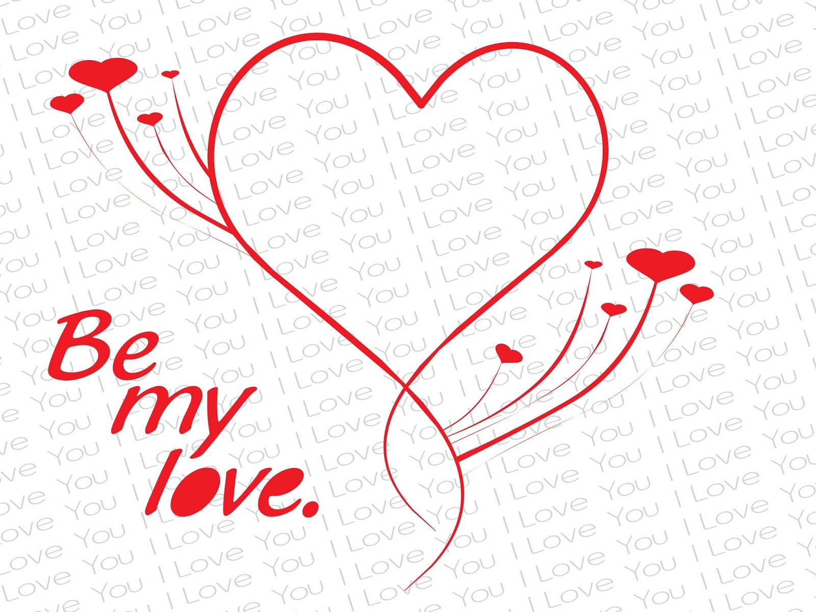 Valentineu0027s Quotes For Him