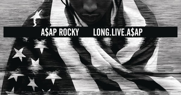 asap rocky at long last asap torrent