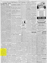 LA STAMPA 15 FEBBRAIO 1944