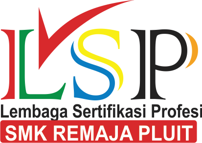 LSP -P1