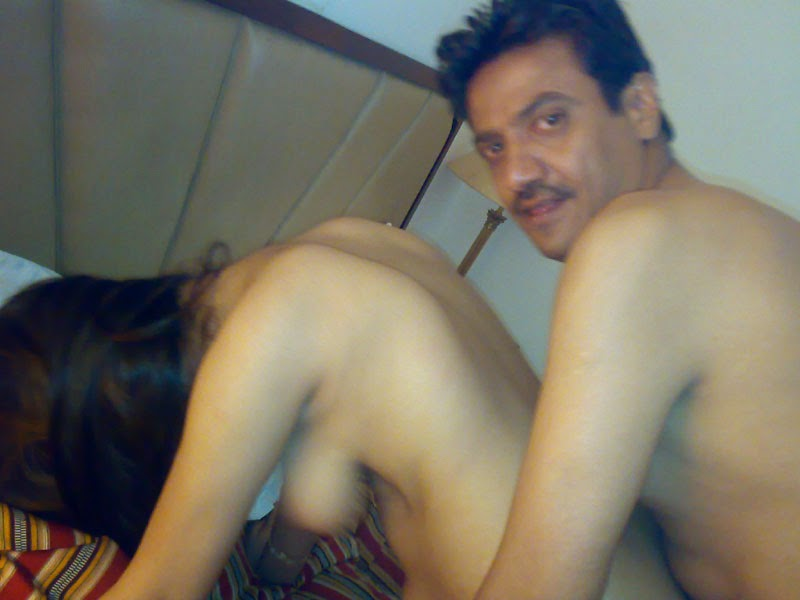 Indian blowjob free
