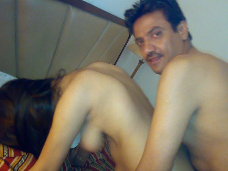 erotic licking vagina sex