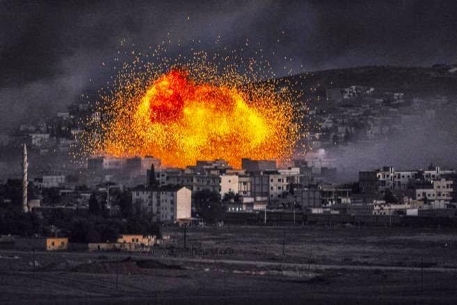 la-proxima-guerra-kurdistan-dispuesto-enviar-tropas-a-kobane-siria-irak-estado-islamico