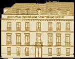 Instituto de Contabilidad y Auditoría de Cuentas ICAC