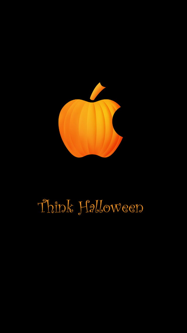 think halloween iphone 5 wallpaper iphone 5 wallpapers