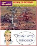 Poster nº 3