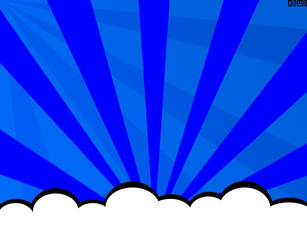 http://3.bp.blogspot.com/-7EE3voGxIHI/TpsOaQYKxsI/AAAAAAAAALQ ...