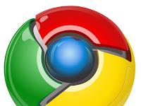 Google Chrome: Browser Cepat, Handal dan Gratis dengan Tampilan yang Menarik