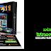 DFX Audio Enhancer 11.109 Full Version