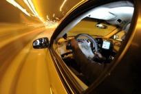 VIP Taxi: Monsieur Amine