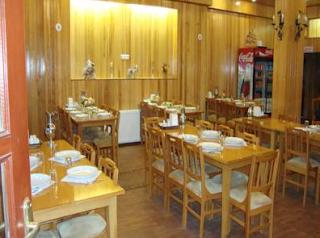 önal-motel-restoran-online-rezervasyon-yap