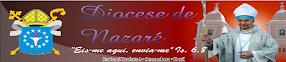 Site da Diocese de Nazaré