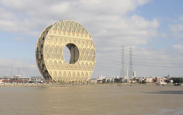 guangzhou-circle-4