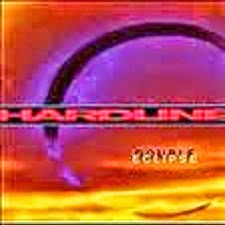 Hardline Double Eclipse 1992