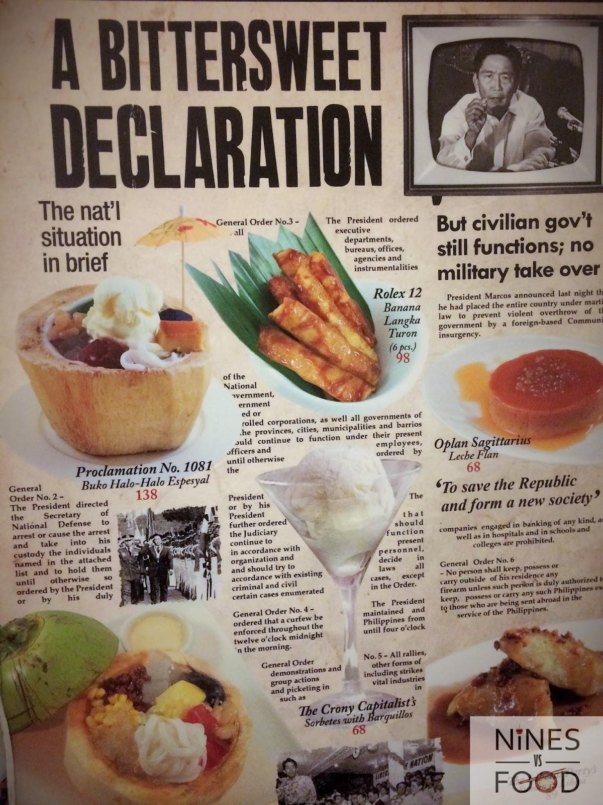 Nines vs. Food - Dekada-15.jpg