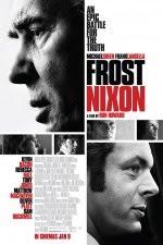 Watch Frost/Nixon 2009 Megavideo Movie Online