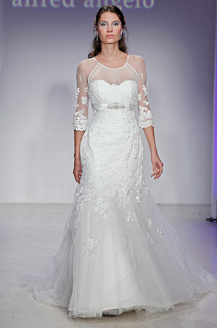Alfred Angelo Wedding Dresses Prices 12 Simple For more details price