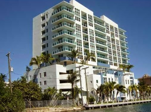 edgewater-real-estate