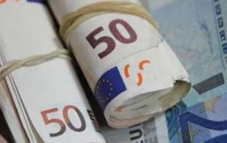 Κατανομή 103 εκ. ευρώ στους δήμους για μισθούς και άλλες λειτουργικές δαπάνες – Δείτε τα ποσά των τριών δήμων του νομού Καστοριάς