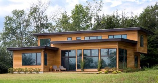 Modular home builder epoch homes overcomes factory built for Sip built homes