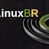 StudioLinuxBR