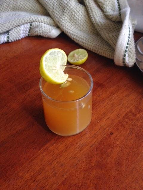 Panagam-jaggery-lemonade-3