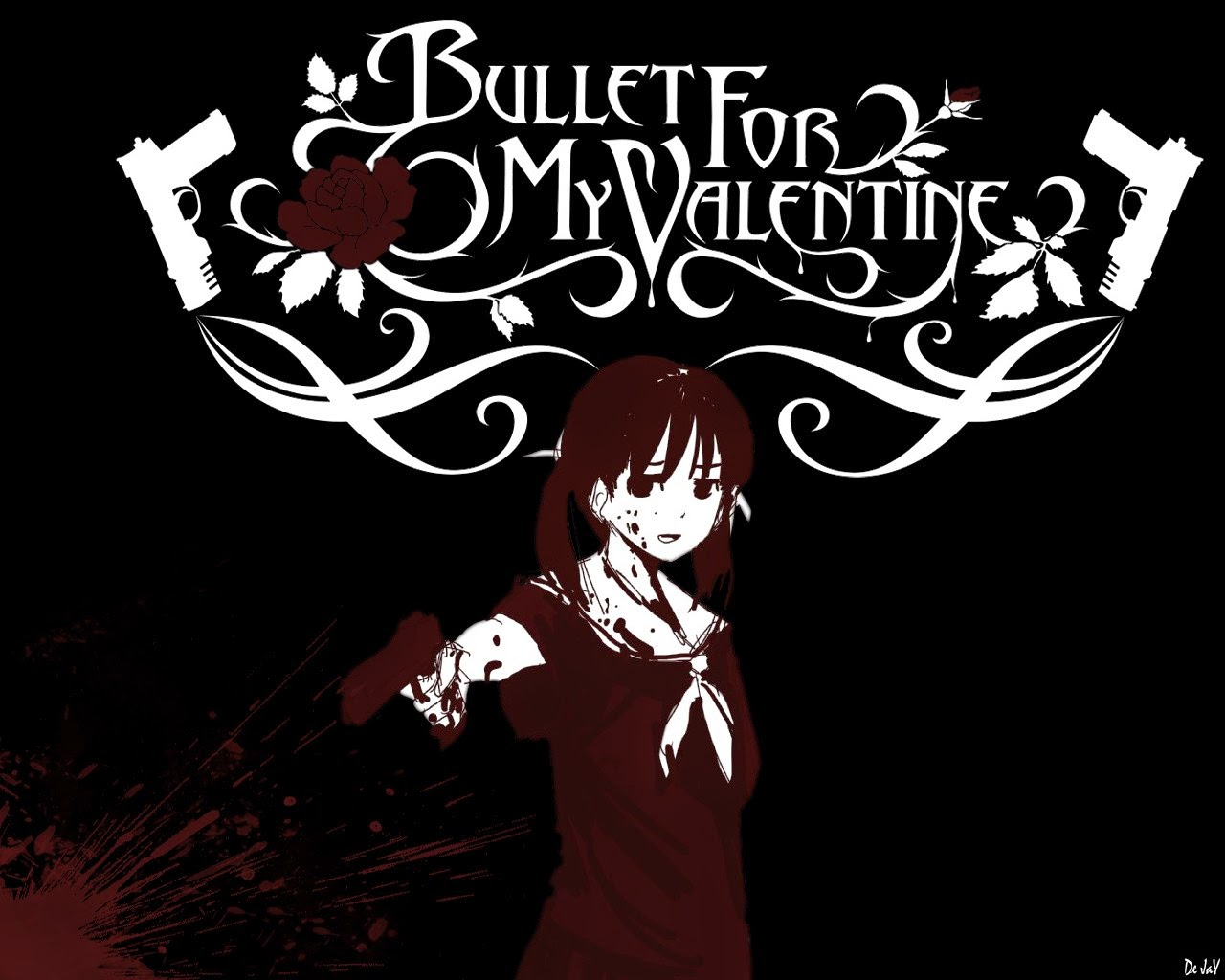 Bullet for my valentine tears dont fall acoustic argo putra blogs bullet for my valentine tears dont fall acoustic voltagebd Image collections