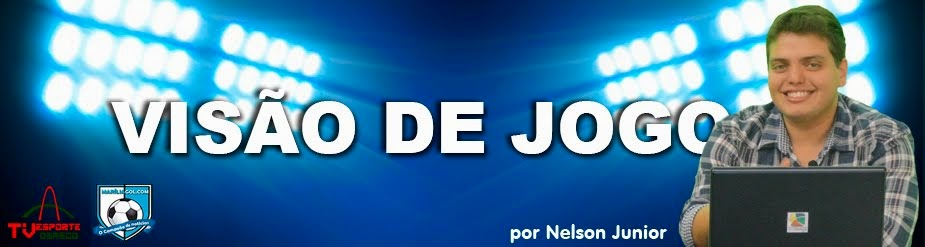 Nelson Junior