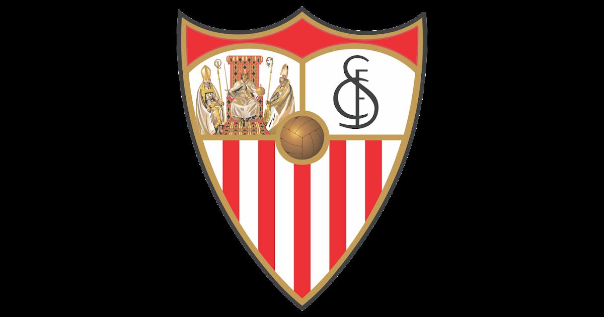 Logo%2BSevilla%2BFC.png