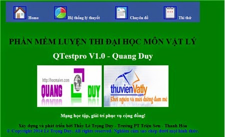 http://www.hoangdh.com/2014/04/phan-mem-luyen-thi-vat-ly-cap-toc.html