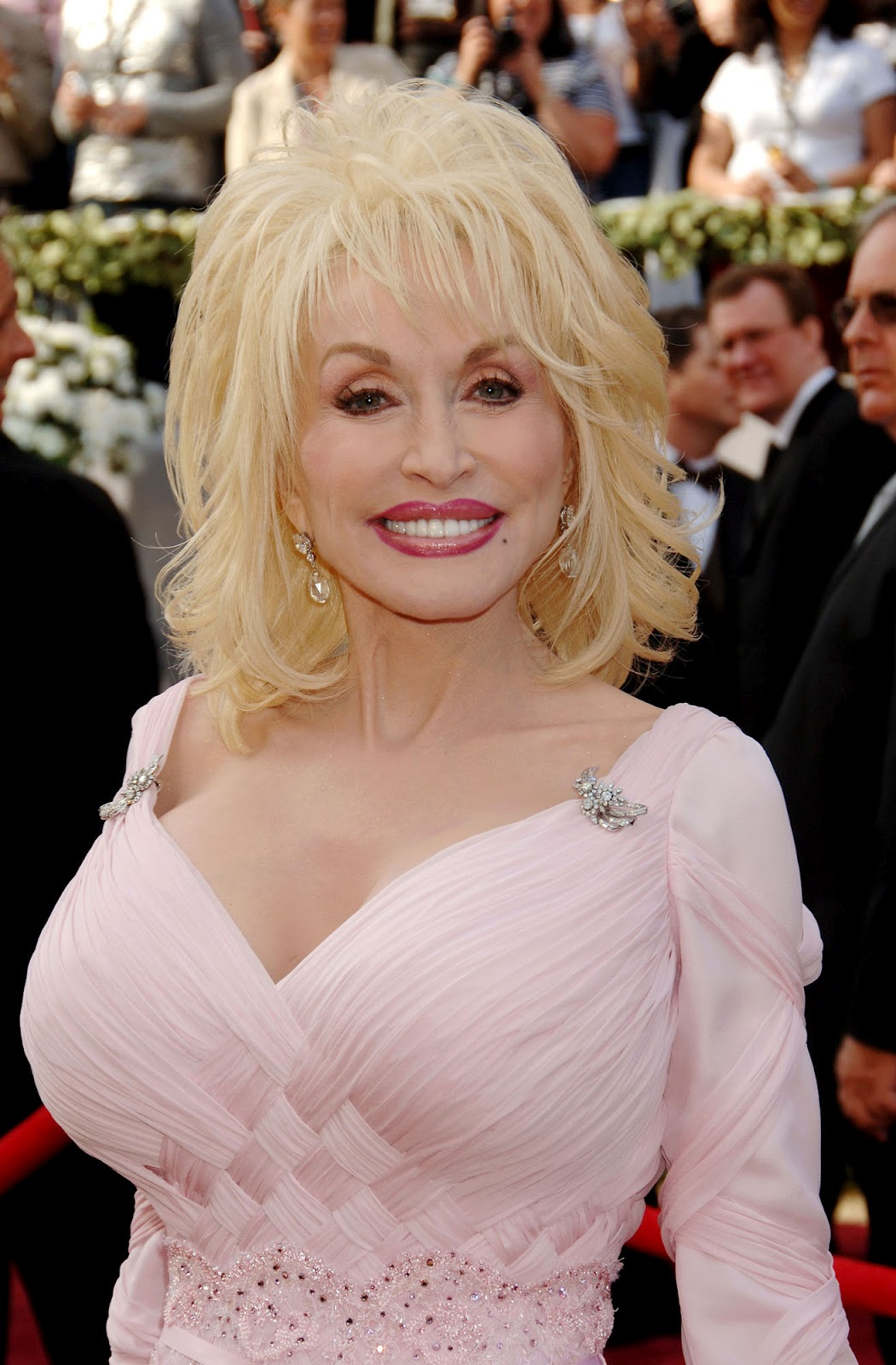 photos of dolly parton