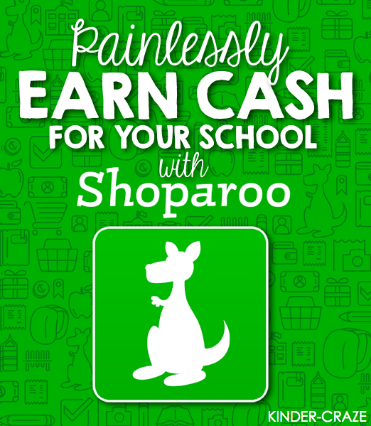 Image result for shoparoo clip art