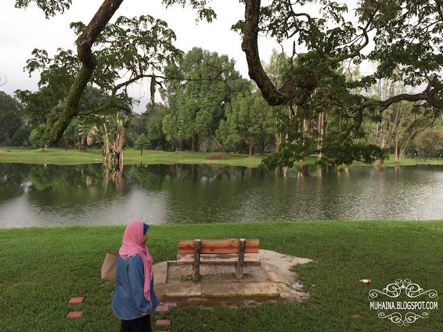 Taiping | Perak