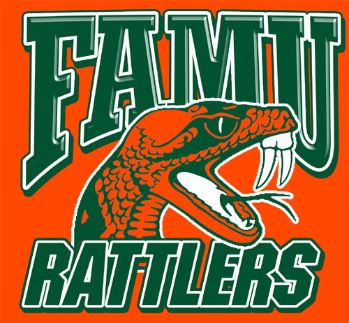 MEAC/SWAC SPORTS MAIN STREET™: FAMU women's basketball ...
