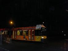 Trem M1 di Berlin