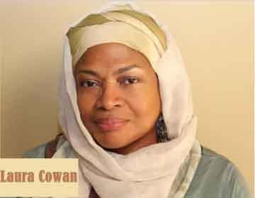 cowen muslim singles Buy a kindle kindle ebooks kindle unlimited prime reading best sellers & more kindle book deals free reading apps kindle singles  muslim pakistan  cowen 50.