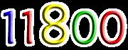 11800 | Κατασκευή Ιστοσελίδων
